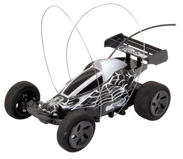 Revell Out speeder Mini Buggy speelgoed modelbouw RC Buggy