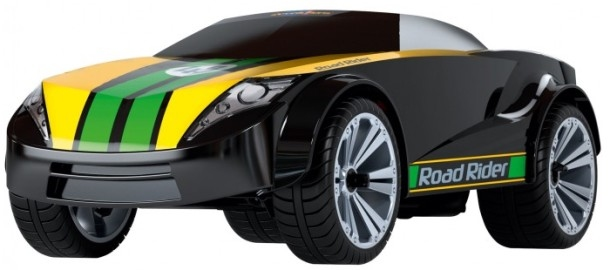 Revell Road Rider 43 Muscle Car speelgoed modelbouw RC auto
