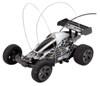 Zwarte Revell Outspeeder Mini speelgoed modelbouw RC Buggy