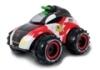 27 MHz Nikko N Blaster Laser speelgoed modelbouw RC Auto