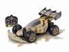 Band 40 MHz Nikko MUD Racer Grinder speelgoed RC Auto