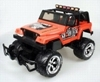 Nikko Jeep Rubicon RC speelgoed modelbouw Monster Car ####