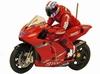 Band A Silverlit Ducati Desmosedici speelgoed RC Motor