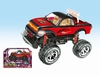 Monstertruck Force RC speelgoed modelbouw Monster Truck 1:10