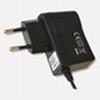 oplader AC/DC 12V 500mA 6W lader adaptor adapter RC oplader