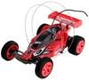 Rode Revell Outspeeder Mini speelgoed modelbouw RC Buggy