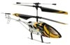 Band A Revell Micro Hornet GSY RTF speelgoed RC Helikopter