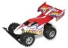 27 MHz Nikko Fighter off-road rc speelgoed rc buggy 1:15