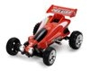 Rode Amewi Pegasus racing speelgoed mini rc buggy 1:52