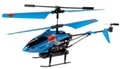 Revell Micro Video Moovee GSY RTF speelgoed RC Helicopter