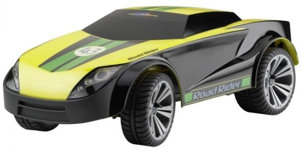RC AUTO Radiografisch bestuurbare modelbouw auto